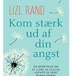 Lizl Rand kom stærk ud af din angst