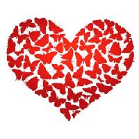 Hjertet skal altid banke – ellers lever du ikke!