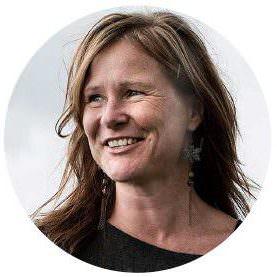 Lise Kryger