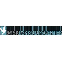 Jysk Psykologcenter