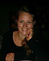 Laura Nicolaisen
