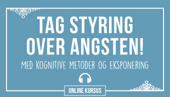 tag styring over din angst