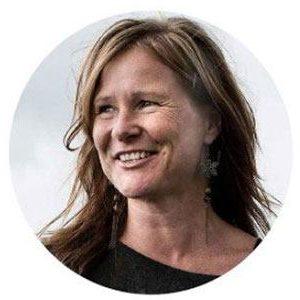 Lise Kryger, Slip Angsten