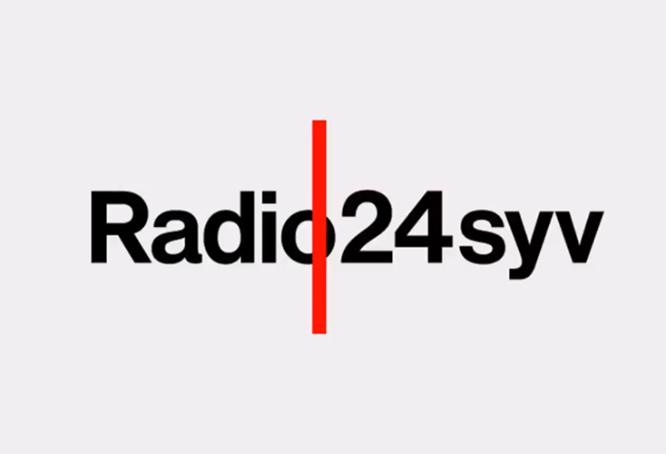 Radio 24-7: Angst